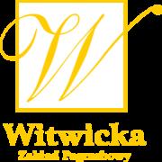 Logo Witwicka - powrót do strony głównej